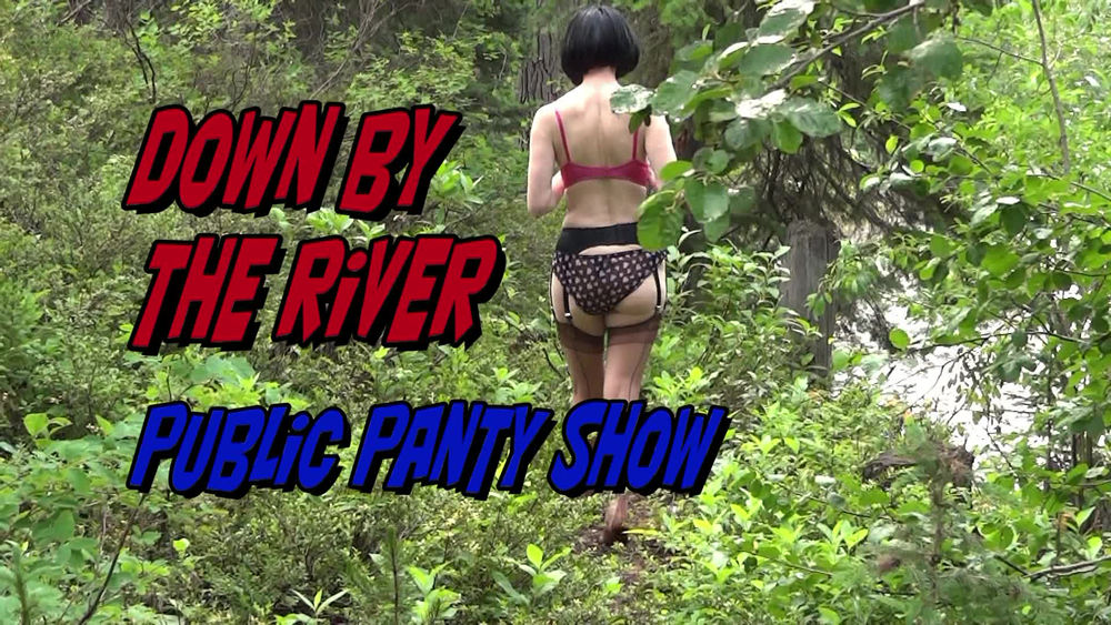 [Image: down-by-the-river-public-panty-show-ffst...s_0002.jpg]