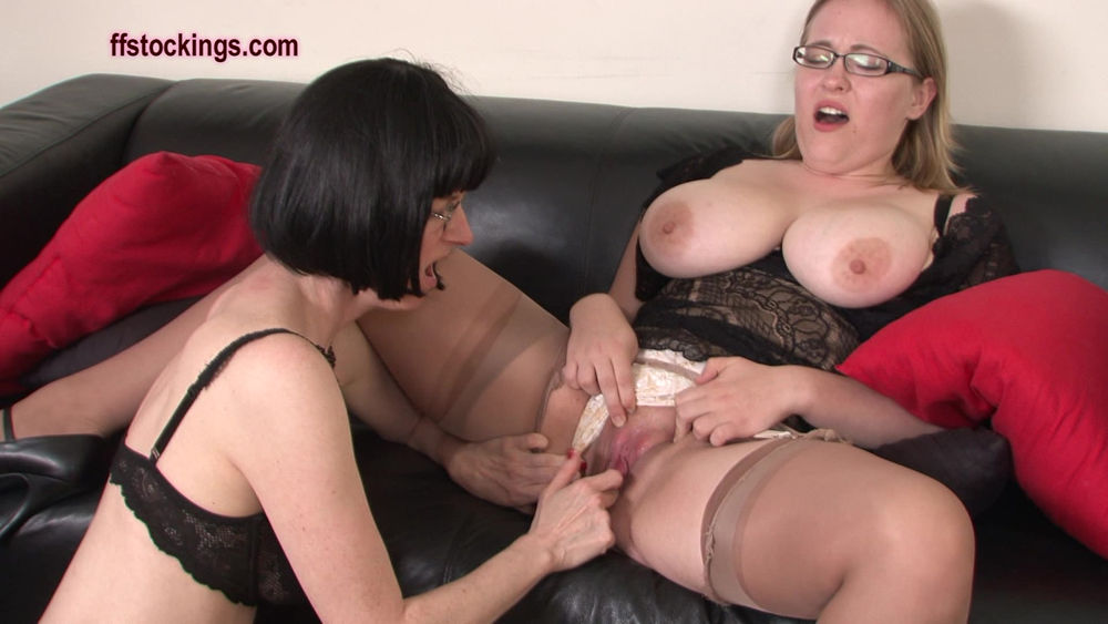 lucy hh cup lesbo humiliation 0089 Lucy HH Cup Lesbo Humiliation