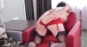 real striptease julia_0082