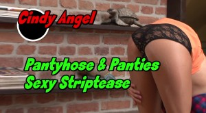 sexy Pantyhose and panties cindy angel_0002