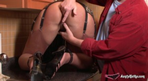 groped and fingered Kathy_0048