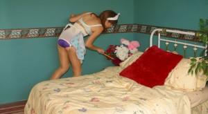 maid2p64