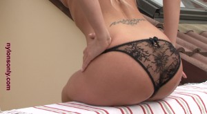 carlas bottom carla cox_0087