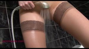 peeing in nylons kate_0073
