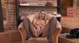 squitring ass to mouth samantha jolie_0042