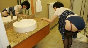 bathroom3p23