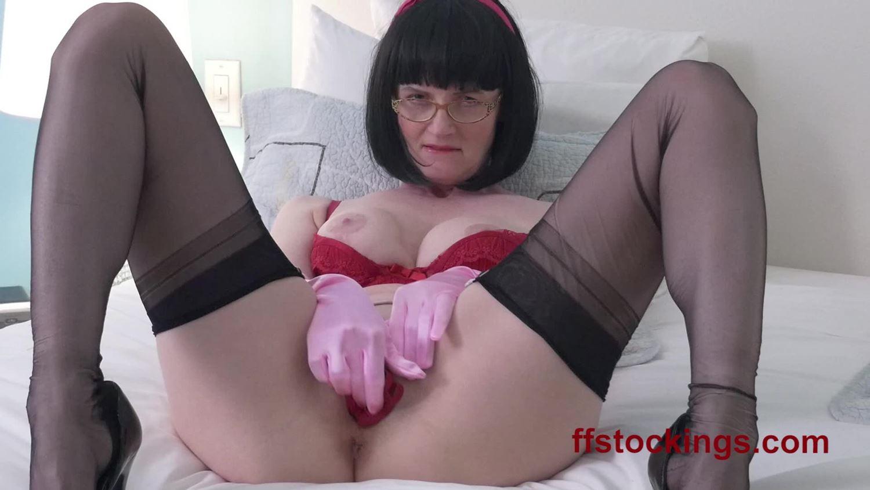 Sexy Freetrailer 78