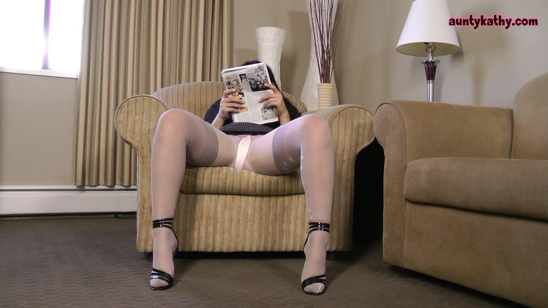 News Pantyhose Tops Pantyhose 26