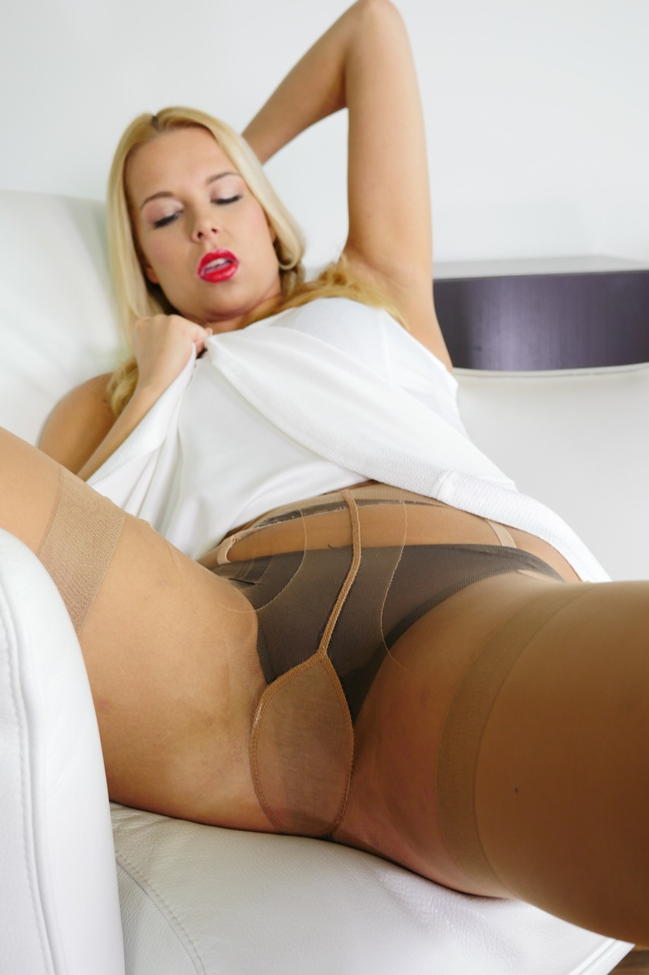 Nylon My Nylon Dreams Nylons Planet 26