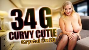 34-G-Curvy-Cutie-Krystal-Swift
