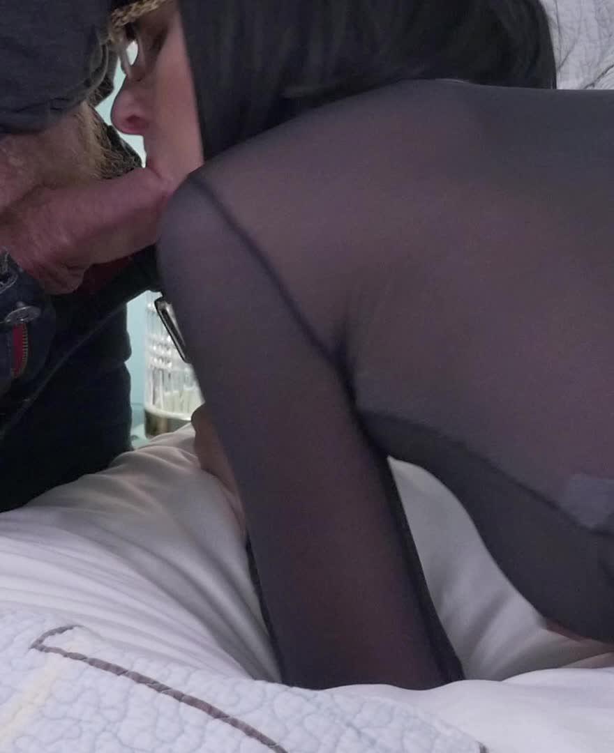 bollywood sex porno images