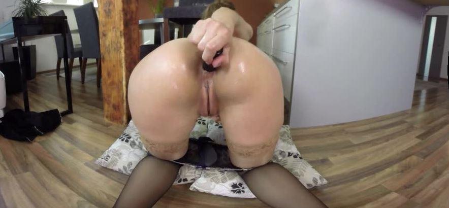 vr porn with big titty carol gold
